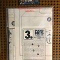 Игровая приставка Super Nintendo SNS-001 NTSC-U (новая)
