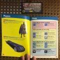 The Adventures of Batman & Robin (SNES) (PAL) (б/у) фото-10