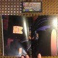 The Adventures of Batman & Robin (SNES) (PAL) (б/у) фото-11
