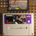 The Adventures of Batman & Robin (SNES) (PAL) (б/у) фото-5
