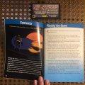 The Adventures of Batman & Robin (SNES) (PAL) (б/у) фото-9