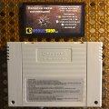 True Lies (б/у) - Boxed для Super Nintendo Entertainment System