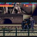 Batman Returns (SNES) скриншот-3