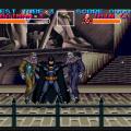 Batman Returns (SNES) скриншот-4