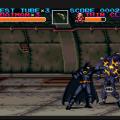 Batman Returns (SNES) скриншот-5