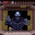 Contra III: The Alien Wars / Contra Spirits для Super Famicom