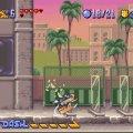 Disney's Bonkers для Super Famicom