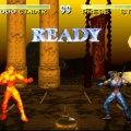 Killer Instinct для Super Nintendo Entertainment System