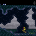Super Metroid для Super Famicom скриншот