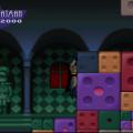 The Adventures of Batman & Robin (SNES) скриншот-5