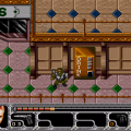True Lies для Super Nintendo Entertainment System