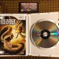 Deadly Creatures (б/у) для Nintendo Wii