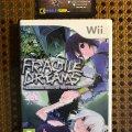 Fragile Dreams: Farewell Ruins of the Moon (б/у) для Nintendo Wii