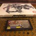 MadWorld (Wii) (PAL) (б/у) фото-5