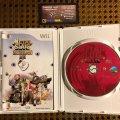 Metal Slug Anthology (б/у) для Nintendo Wii