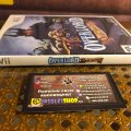 Overlord: Dark Legend (Wii) (PAL) (б/у) фото-5