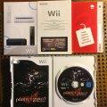 Project Zero 2: Wii Edition (б/у) для Nintendo Wii