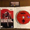Red Steel (б/у) для Nintendo Wii