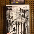 Resident Evil 4: Wii Edition (Wii) (PAL) (б/у) фото-1