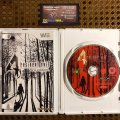 Resident Evil 4: Wii Edition (Wii) (PAL) (б/у) фото-2