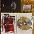 Resident Evil Archives: Resident Evil (б/у) для Nintendo Wii