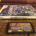 Sonic and the Black Knight (Wii) (PAL) (б/у) фото-5