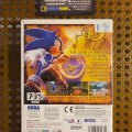 Sonic and the Secret Rings (Wii) (PAL) (б/у) фото-4