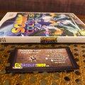 Sonic Colours (б/у) для Nintendo Wii