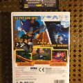 Sonic Unleashed (Wii) (PAL) (б/у) фото-4