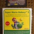 Super Mario Galaxy 2 (Wii) (PAL) (б/у) фото-10