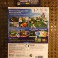 Super Mario Galaxy 2 (Wii) (PAL) (б/у) фото-2