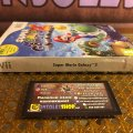 Super Mario Galaxy 2 (Wii) (PAL) (б/у) фото-3