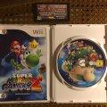 Super Mario Galaxy 2 (Wii) (PAL) (б/у) фото-6