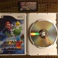 Super Mario Galaxy 2 (Wii) (PAL) (б/у) фото-7