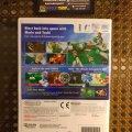 Super Mario Galaxy 2 (Wii) (PAL) (б/у) фото-8