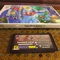 Super Mario Galaxy 2 (Wii) (PAL) (б/у) фото-9