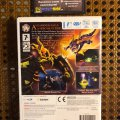 The Legend of Spyro: The Eternal Night (б/у) для Nintendo Wii