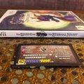 The Legend of Spyro: The Eternal Night (б/у) для Nintendo Wii