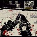 MadWorld (Wii) скриншот-4