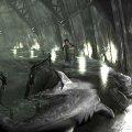 Resident Evil Archives: Resident Evil для Nintendo Wii