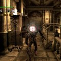 Resident Evil: The Umbrella Chronicles для Nintendo Wii