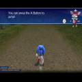 Sonic Unleashed (Wii) скриншот-2