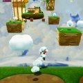 Super Mario Galaxy 2 (Wii) скриншот-2