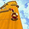 Super Mario Galaxy 2 (Wii) скриншот-5