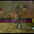 The Legend of Zelda: Twilight Princess (Wii) скриншот-4
