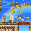 Wario Land: The Shake Dimension для Nintendo Wii