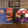 Gex (Panasonic 3DO) (US) (б/у) фото-6