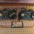 Игровая консоль Panasonic 3DO Interactive Multiplayer (FZ-1) (US) (б/у) фото-12