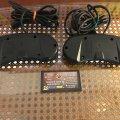 Игровая консоль Panasonic 3DO Interactive Multiplayer (FZ-1) (US) (б/у) фото-13