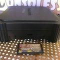 Игровая консоль Panasonic 3DO Interactive Multiplayer (FZ-1) (US) (б/у) фото-3